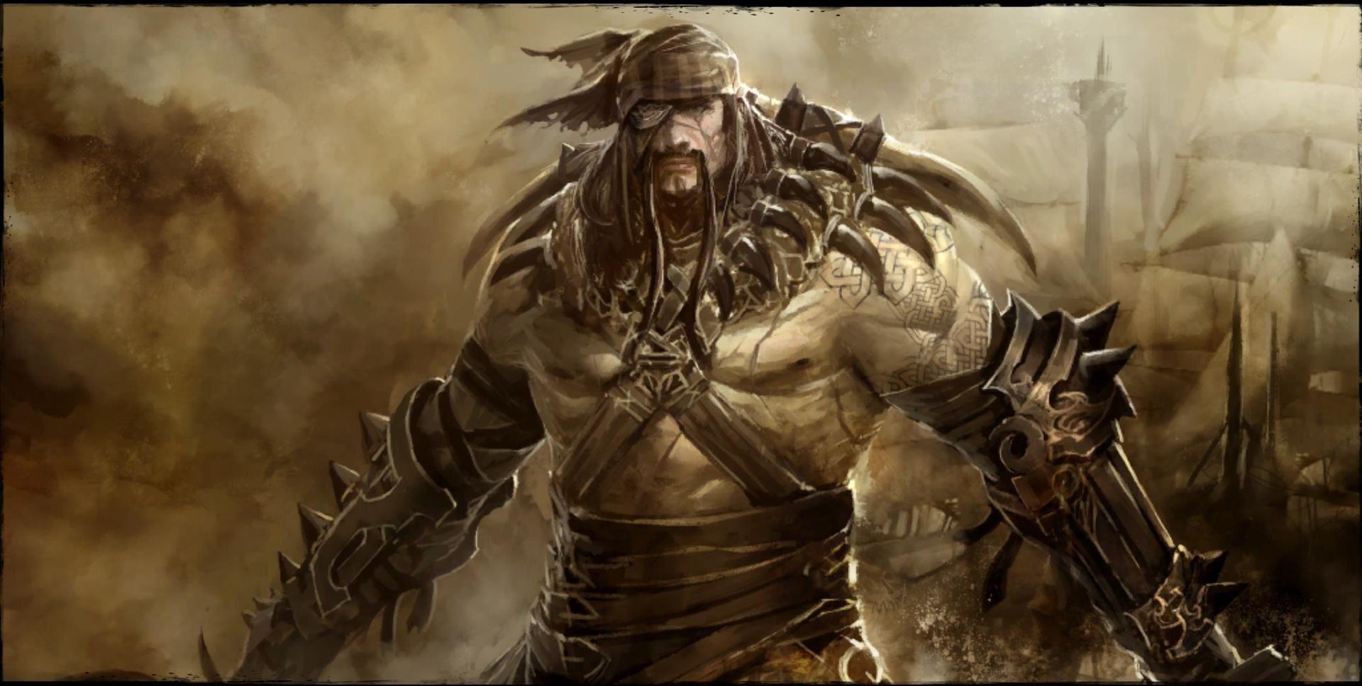 Estás en una arena y un contrincante de reta a un duelo a puños, en el que se prohibe el uso de la magia y las armas.