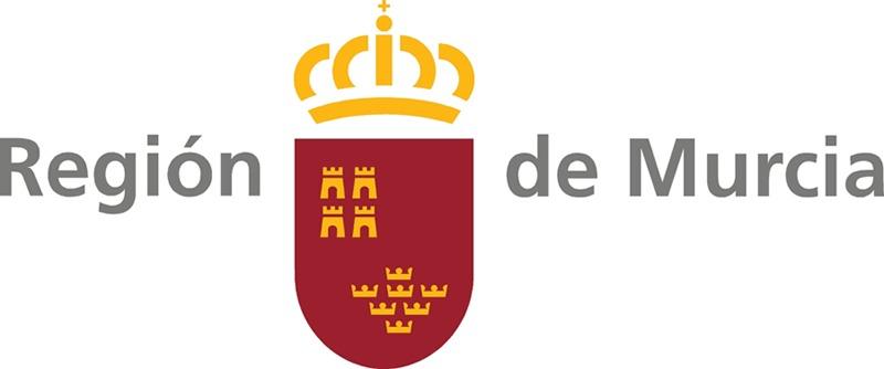¿Cuando se celebra el día de la Región de Murcia?