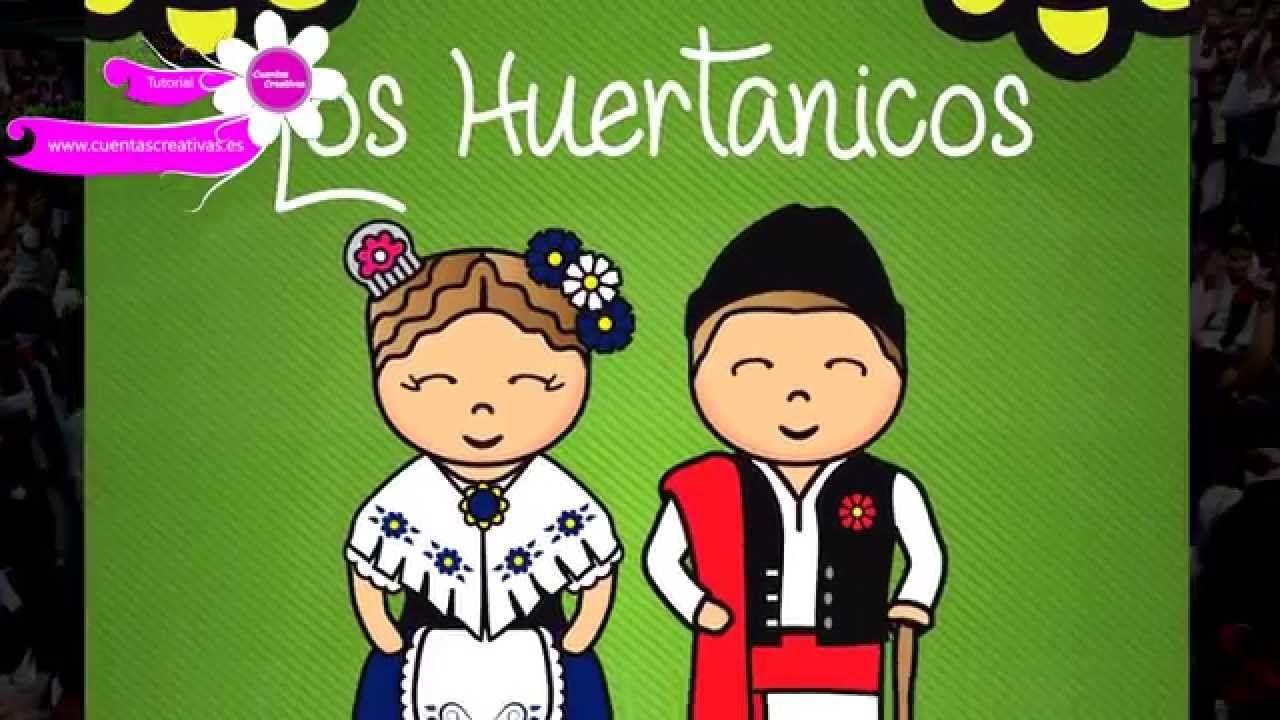 ¿Cuando se celebra la tradicional fiesta de 'El Bando de la Huerta'?