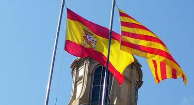Por útlimo, ¿Lengua autóctona o castellano como en todo el país?