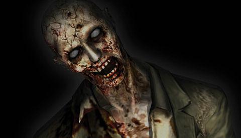 Al final del ciclo de mutación de un zombie común, ¿en que se convierte este?