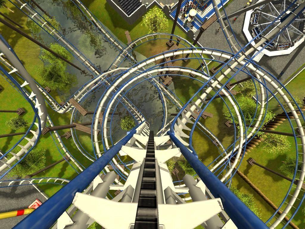 Con la llegada de 'Roller Coaster Tycoon 3' aparecieron dos expansiones muy interesantes llamadas...