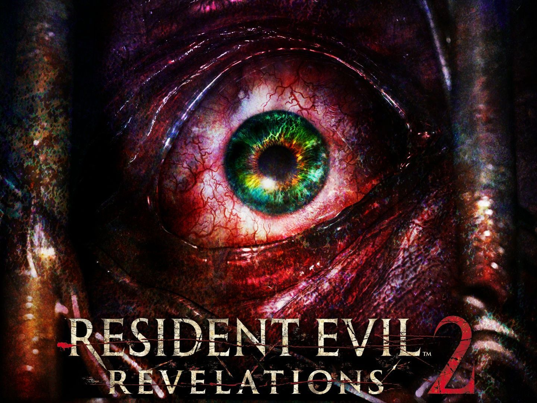 ¿Cuáles son los principales virus en la trama de Resident Evil: Revelations 2?