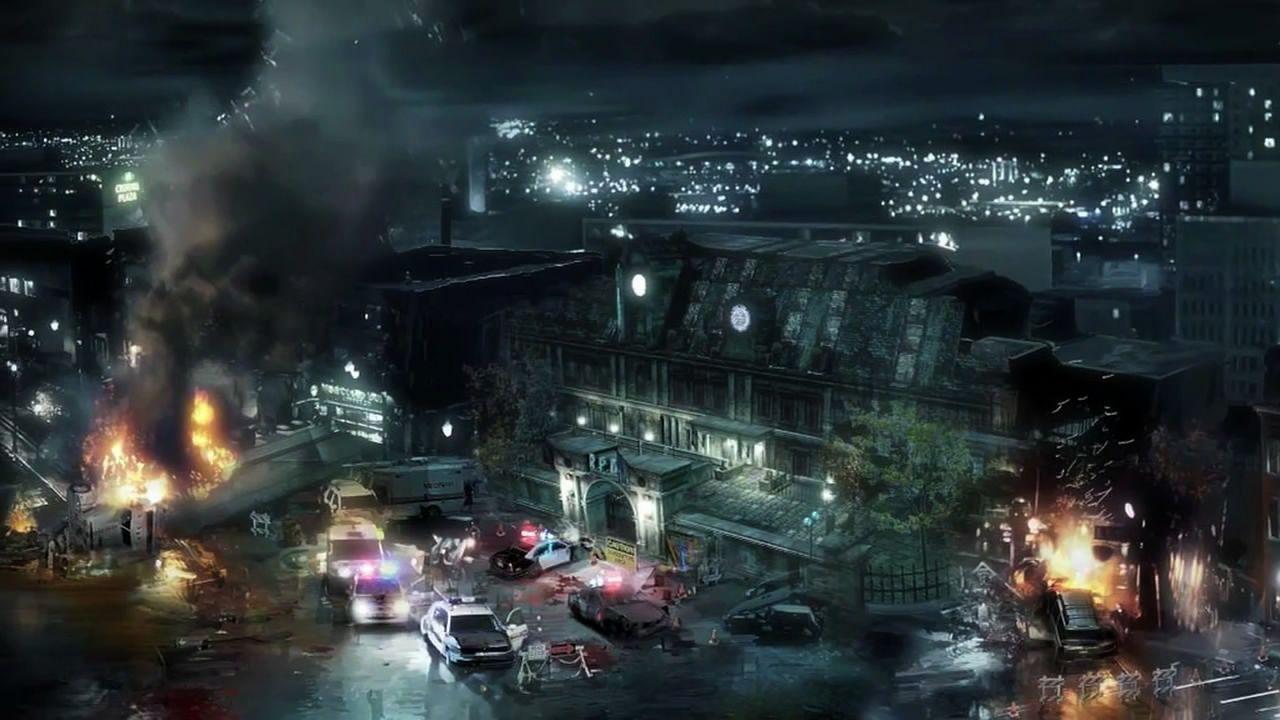 ¿Cuáles han sido los ataques bioterroristas a mayor escala en la saga?