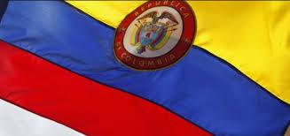 ¿Quién fue nombrado cómo el primer presidente de la república de Colombia?