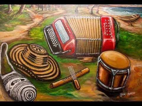 Cultura: ¿Cuál es el ritmo musical originario del país que en el año 2015 fue considerado patrimonio por la UNESCO?