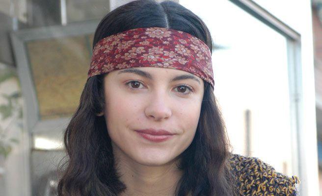 Inés Alcántara siempre ha sido la más viajera de la familia, ¿pero en qué país no ha estado nunca?