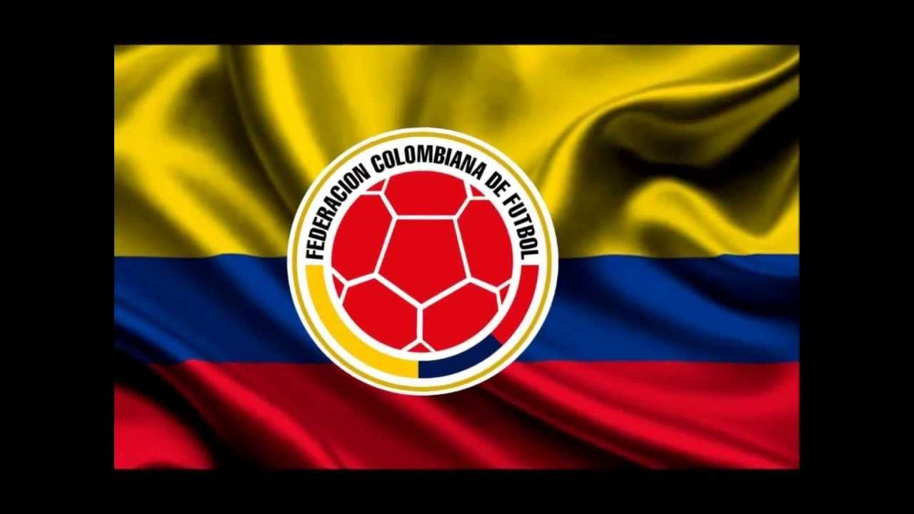 Última pregunta especial para futboleros, ¿Cuál es el seudónimo principal de la selección nacional de fútbol?