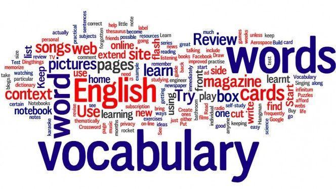 6476 - ¿Qué tal llevas el inglés?