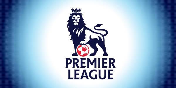 6496 - ¿Qué tal vas de conocimientos de cracks de la Premier League?