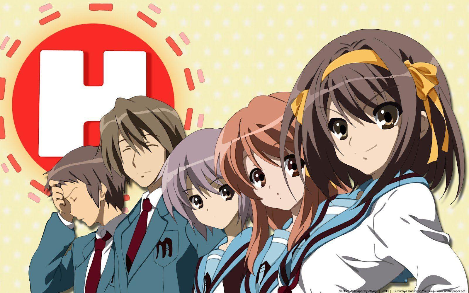 6507 - ¿Conoces los opening de varios anime?. Entra aquí.