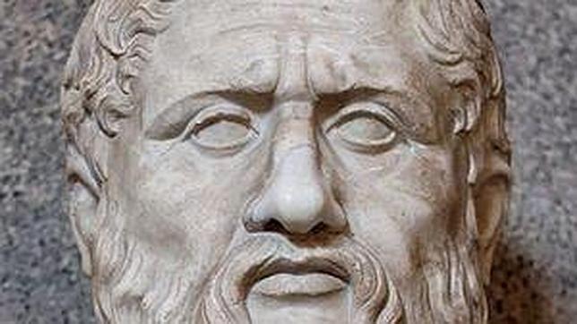 Vayamos a la Antigua Grecia: ¿Cómo murió Platón, el filósofo?