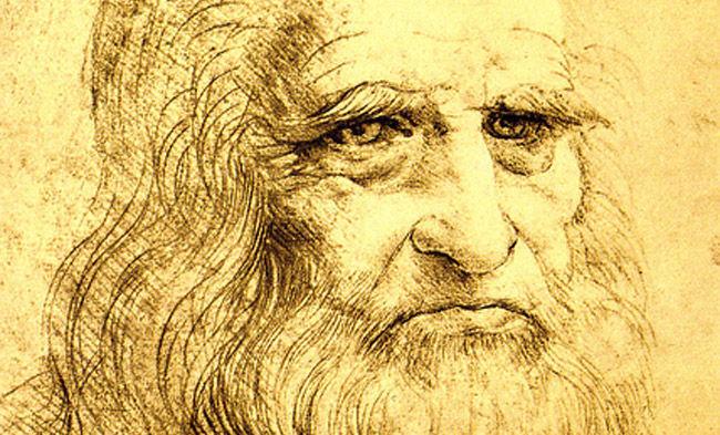 Vamos al Renacimiento¿En dónde murió Leonardo Da Vinci, el máximo exponente del arte Renacentista?
