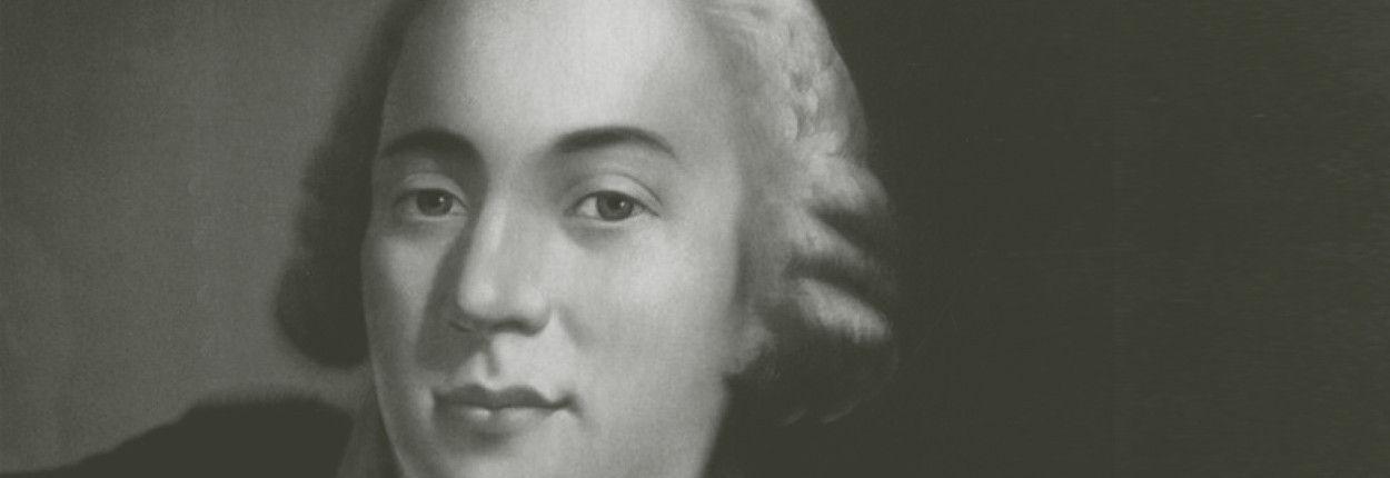 Hablando de Casanova, el aventurero italiano escribió su propia biografía ¿En qué idioma?