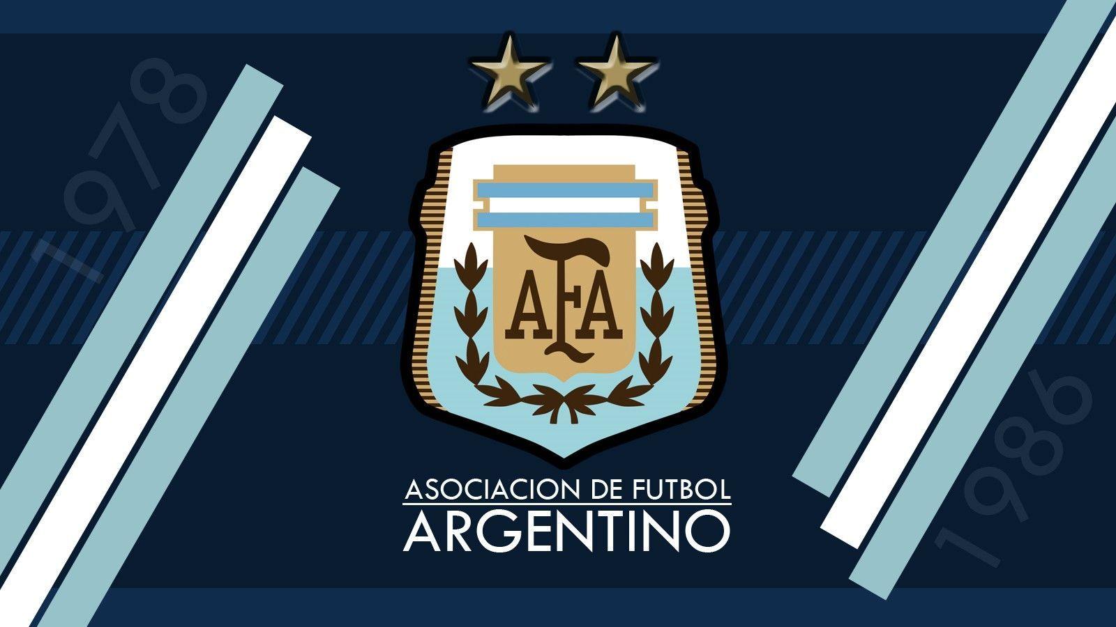 6518 - ¿Reconoces estos clubes del Fútbol Argentino?