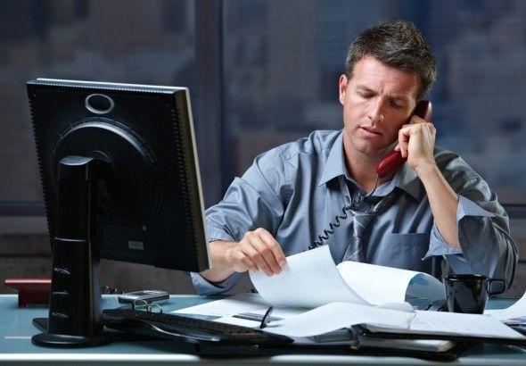 ¿Cuál sería tu trabajo perfecto o en qué te gustaría más trabajar?
