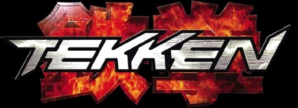 6053 - ¿Qué personaje de Tekken eres?