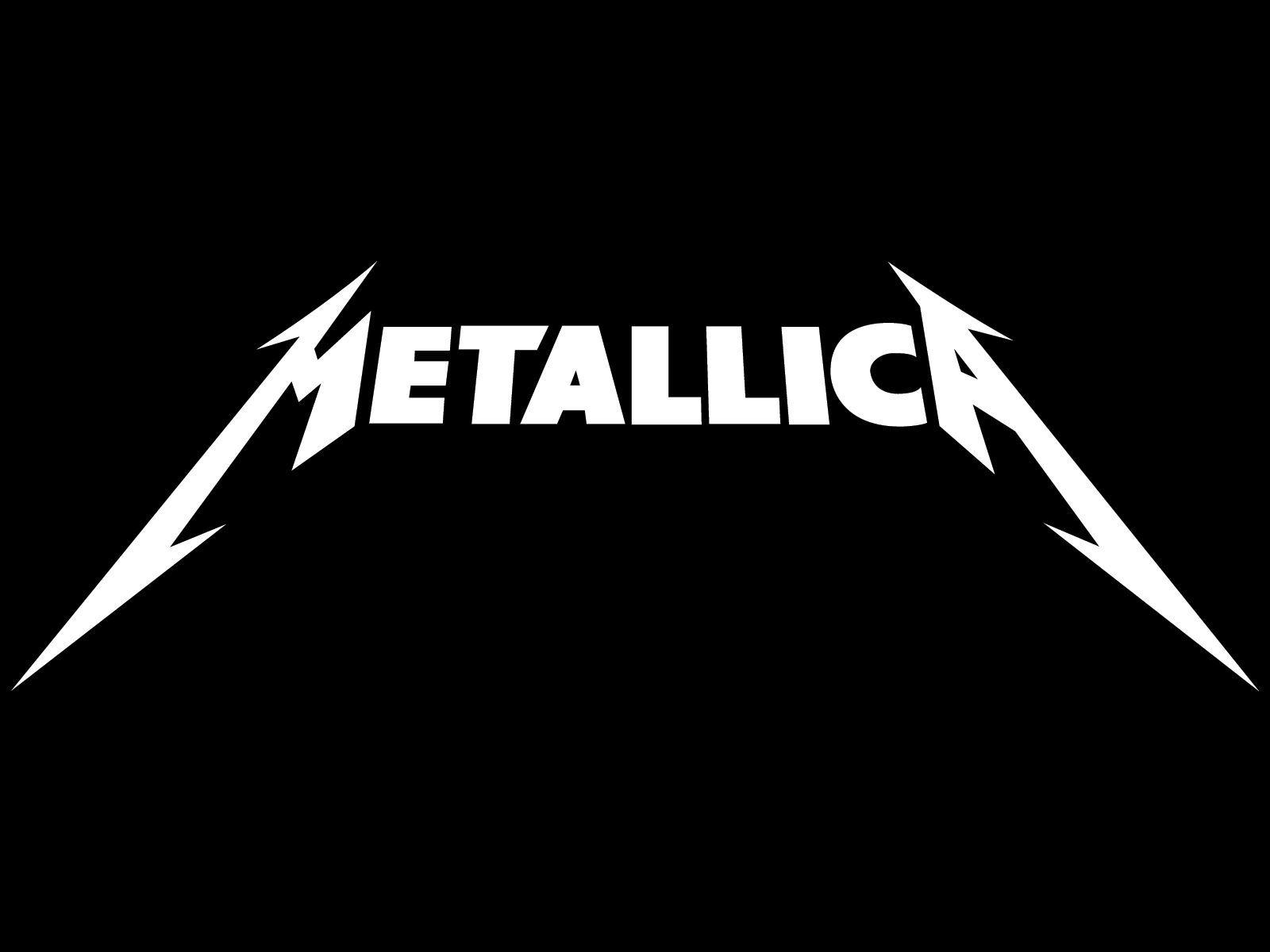 ¿Cómo surgió el nombre de Metallica?