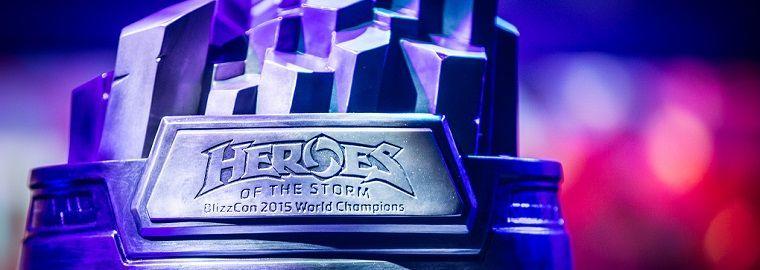¿Quiénes son los actuales campeones del mundo?