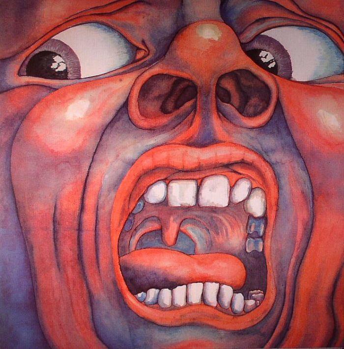 6582 - ¿Conoces estos discos de rock progresivo?
