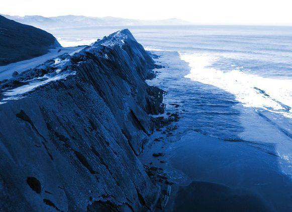 6598 - ¿Cuánto sabes de geología? [Medio-avanzado]