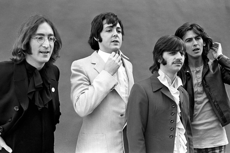 ¿Cómo se conoce el disco The Beatles de 1968?