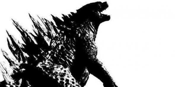 ¿Cuál es el nombre original del monstruo?