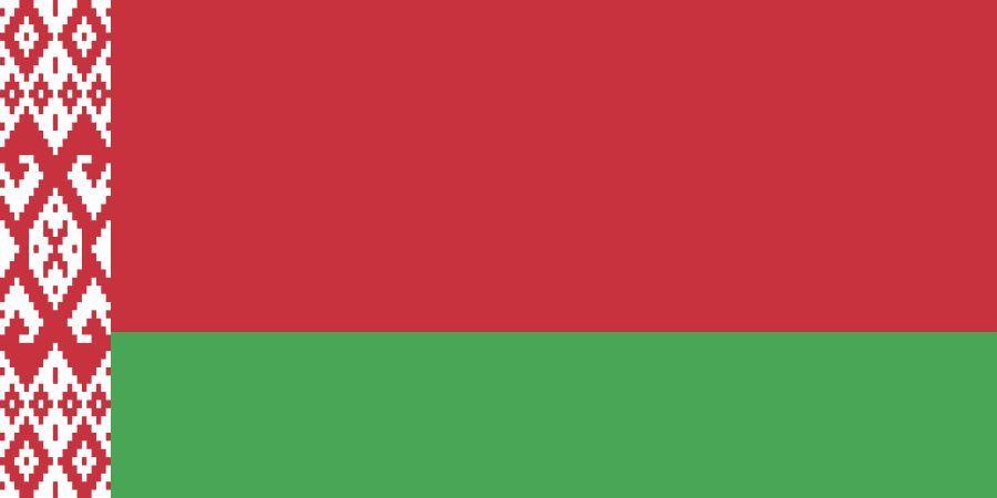 ¿Bielorrusia pertenció a la URSS?