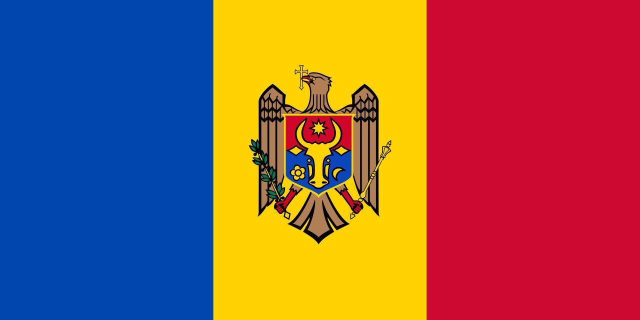 ¿Crees que Moldavia estuvo en URSS?