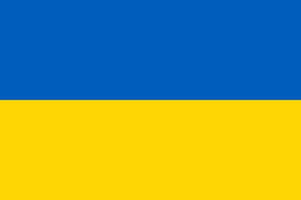 Un país de actualidad, ¿Ucrania formó parte de la URSS?