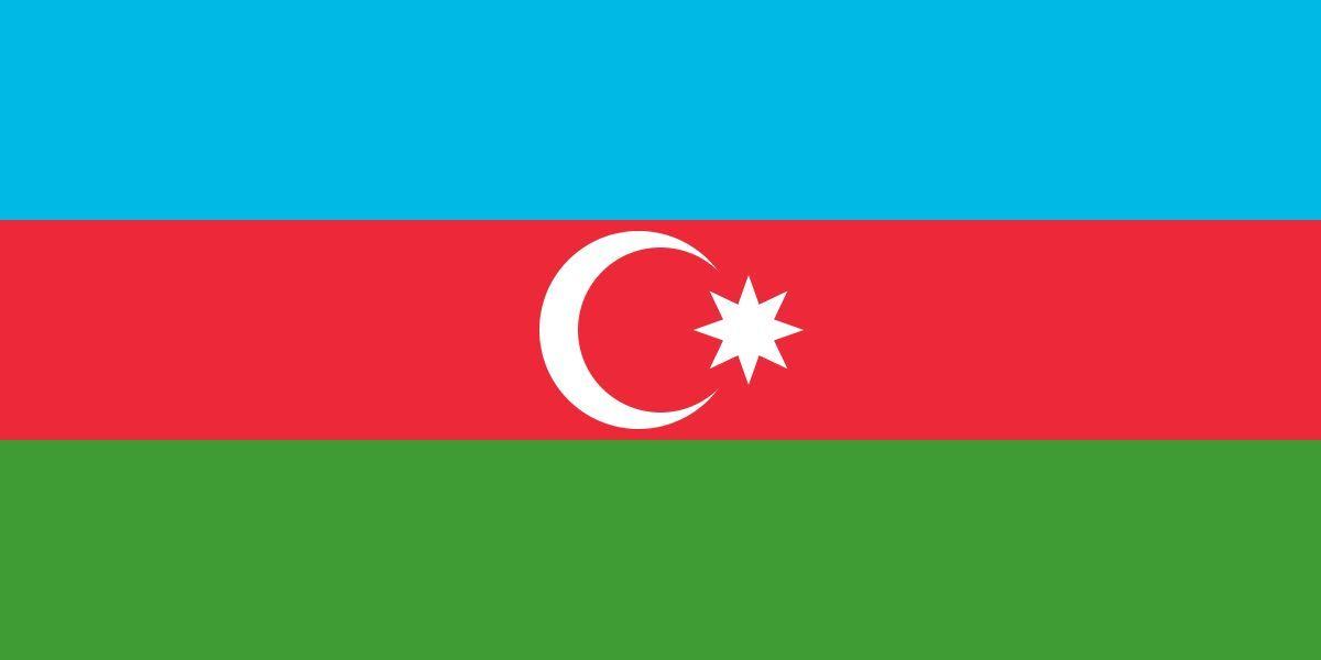 ¿Y Azerbaiyán perteneció a la Unión?