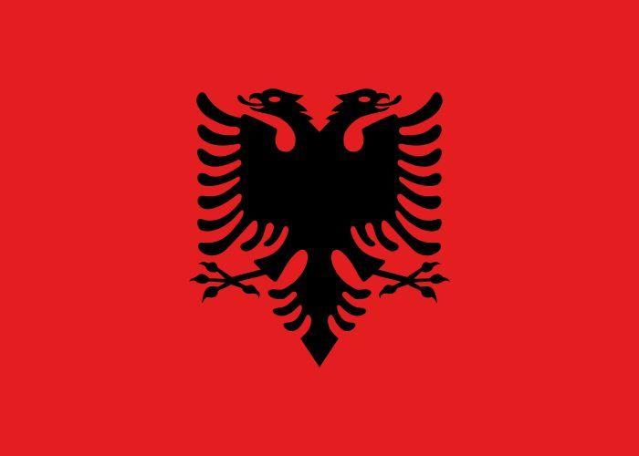 ¿Albania estuvo en la URSS?