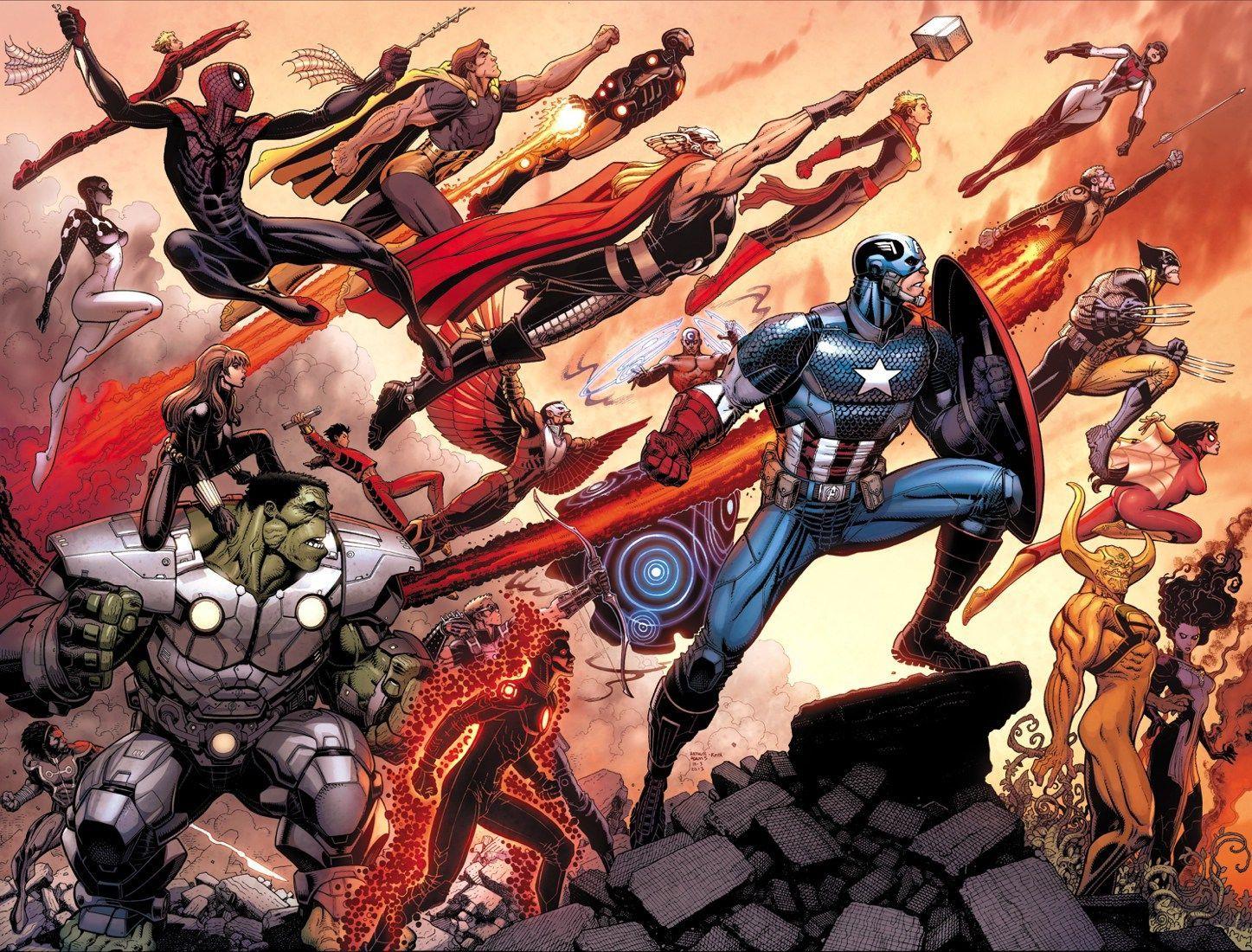 6732 - ¿Sabrías relacionar a estos actores del siglo pasado con los superhéroes que interpretaron?