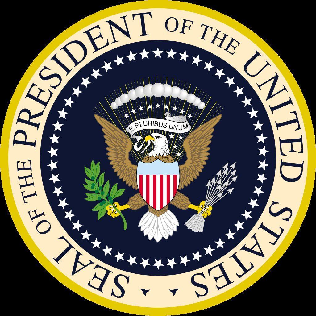 ¿Quién de estos NO fue Presidente de los Estados Unidos?