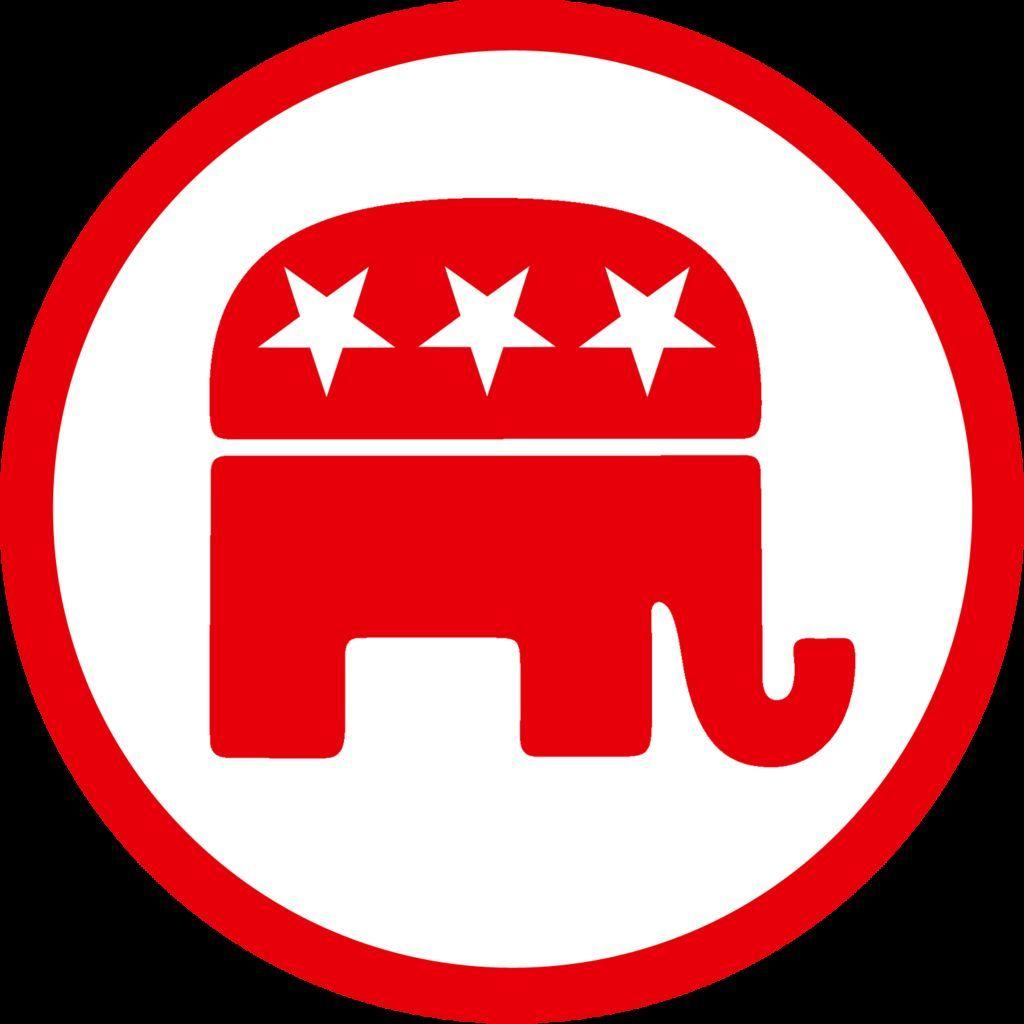¿Quién fue el primer presidente después de la fundación del partido republicano que conocemos hoy en día?