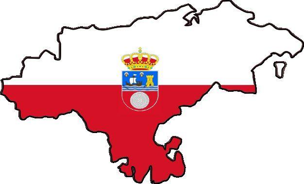 6840 - ¿Cuánto sabes sobre Cantabria?