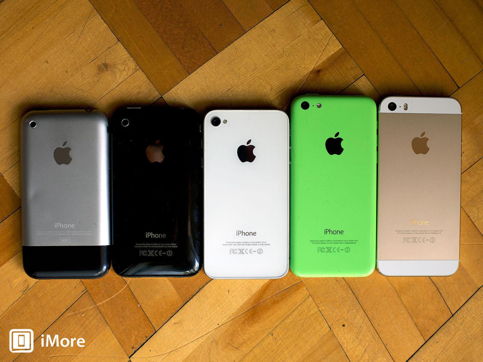 6851 - ¿Cuántos trucos, tips y curiosidades te sabes del iPhone?