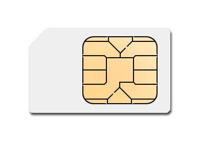 ¿Cómo se saca la bandeja de la tarjeta sim?