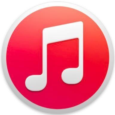 ¿Se puede pasar música descargada de un ordenador al iPhone?