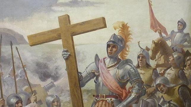¿Cuánto duró la conquista de Canarias?