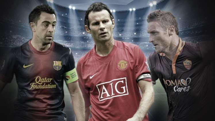 ¿En qué clubes te gusta jugar?