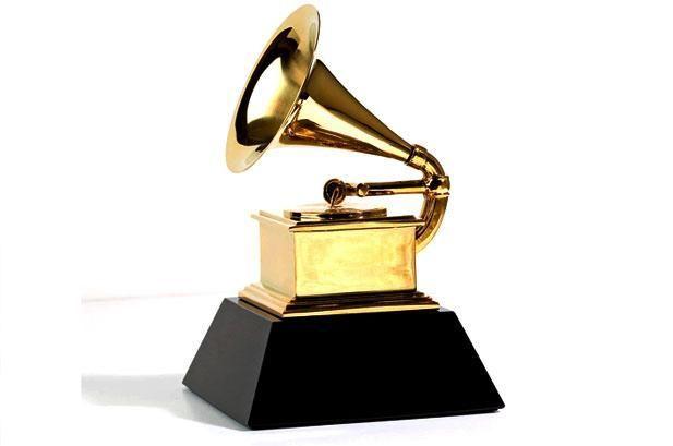 ¿Cuántos premios Grammy ha obtenido la banda?