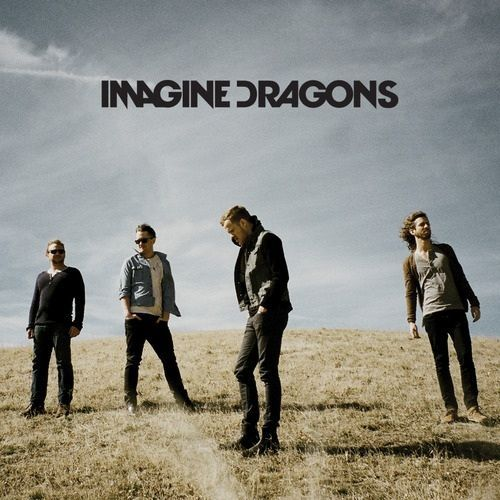 6983 - ¿Qué tal conoces las canciones de Imagine Dragons?