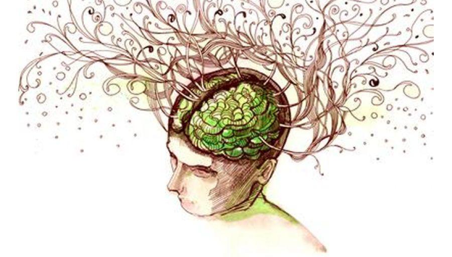 6991 - Trastornos mentales y psicología