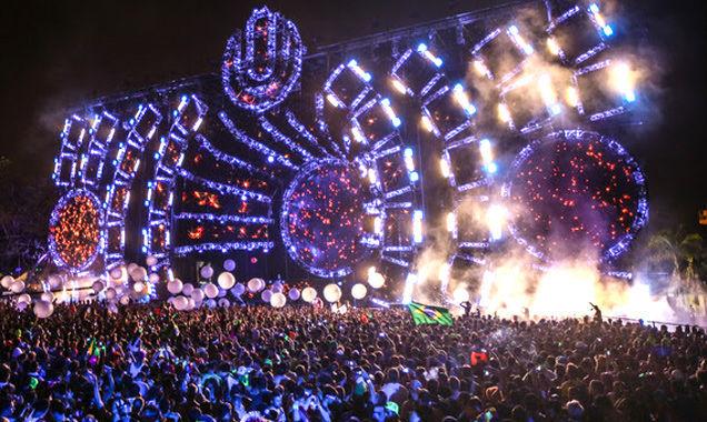 7008 - ¿Con qué canción saltaron a la fama los DJs más famosos del mundo?