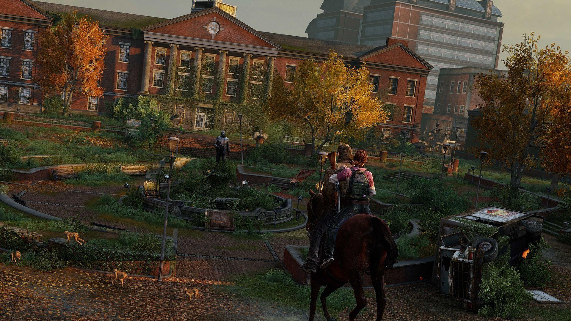 ¿Qué ciudades de Estados Unidos salen en el videojuego?