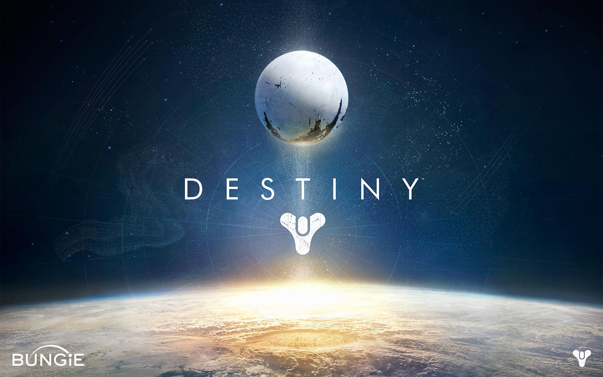 7073 - ¿Cuánto sabes de armas de primer año de Destiny?