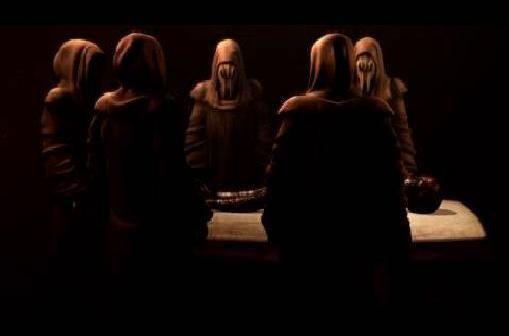 ¿Qué papel juega La Orden en la saga?