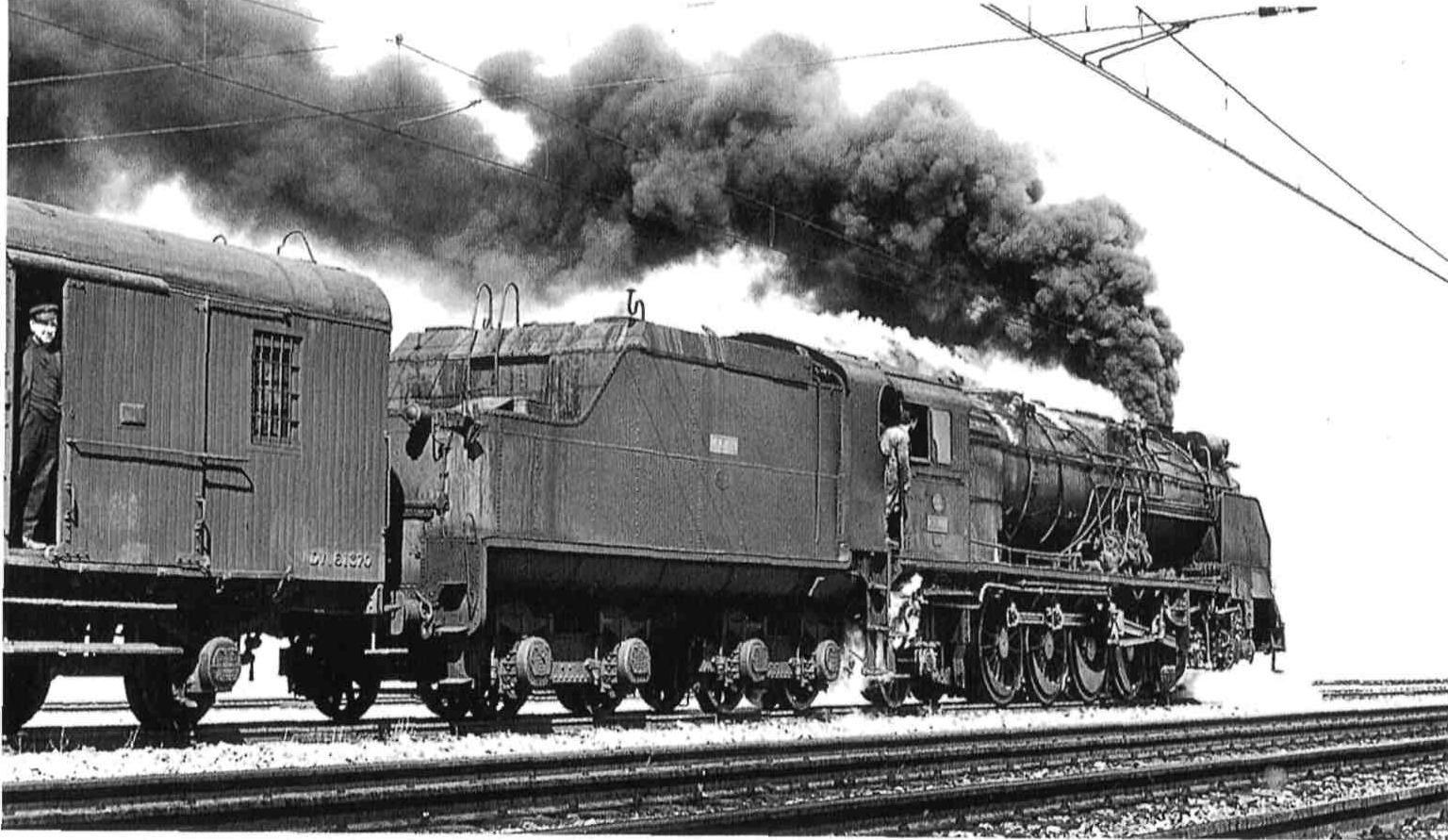 7048 - ¿Cuánto sabes de las Revoluciones Industriales?