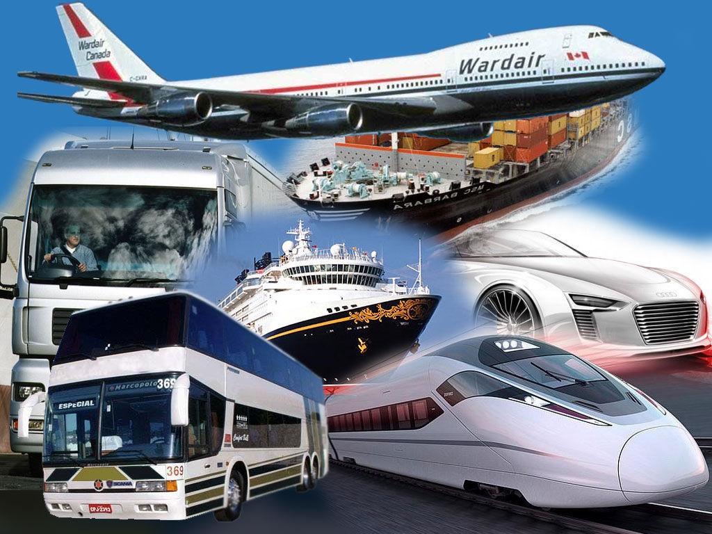 Durante esta revolución, hubo otras como la de los transportes, ¿qué medio de transporte se inventó en 1830?